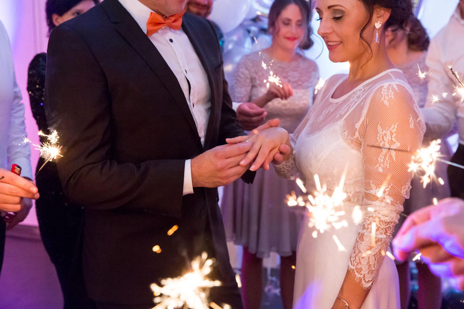 Hochzeit-Silvester-aussergewohnlich-Party