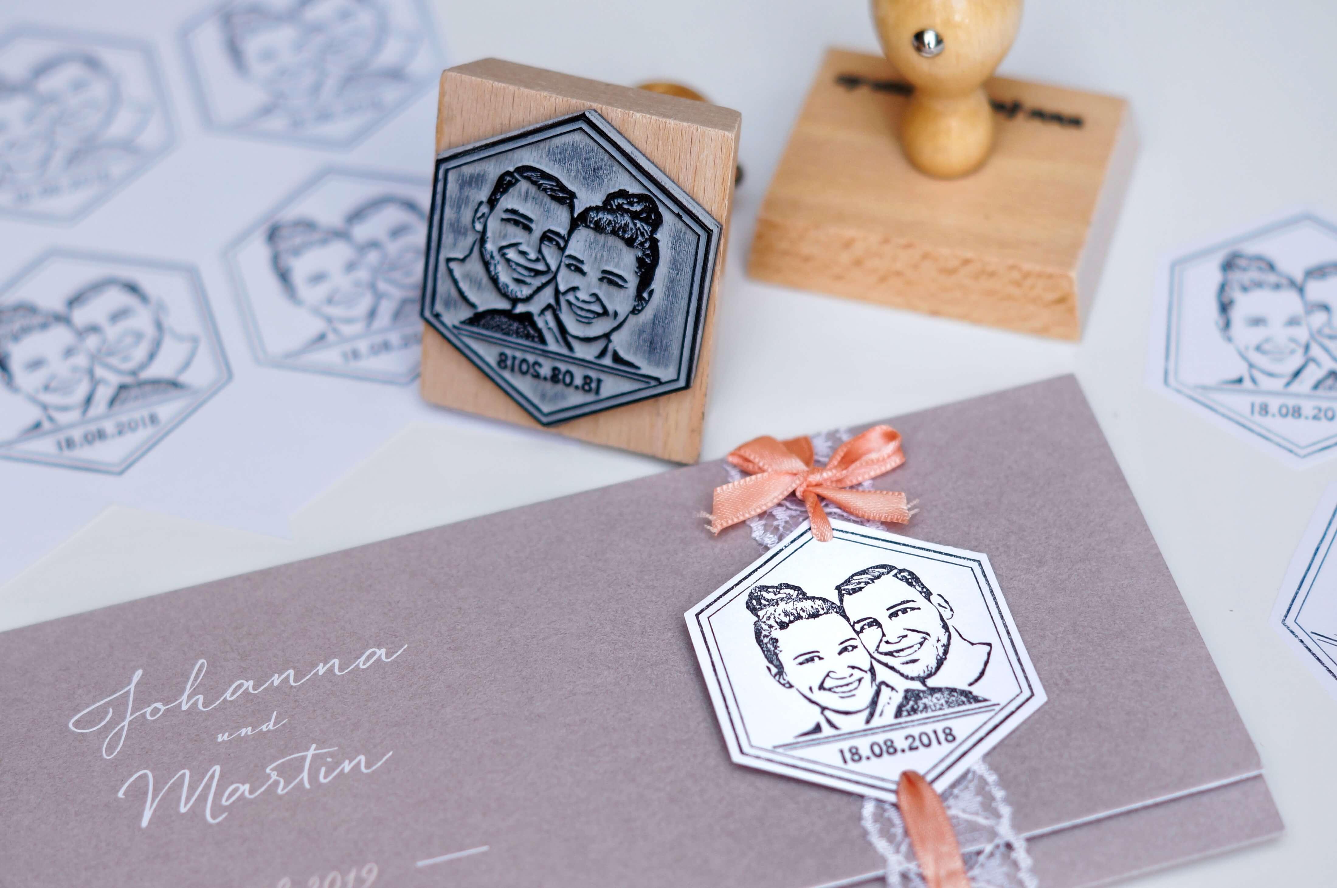 Fotostempel-Portraitstempel-Stempel-personalisiert-mit-Gesichtern-Hochzeitsstempel-Fotogr-sse-Fotogruesse