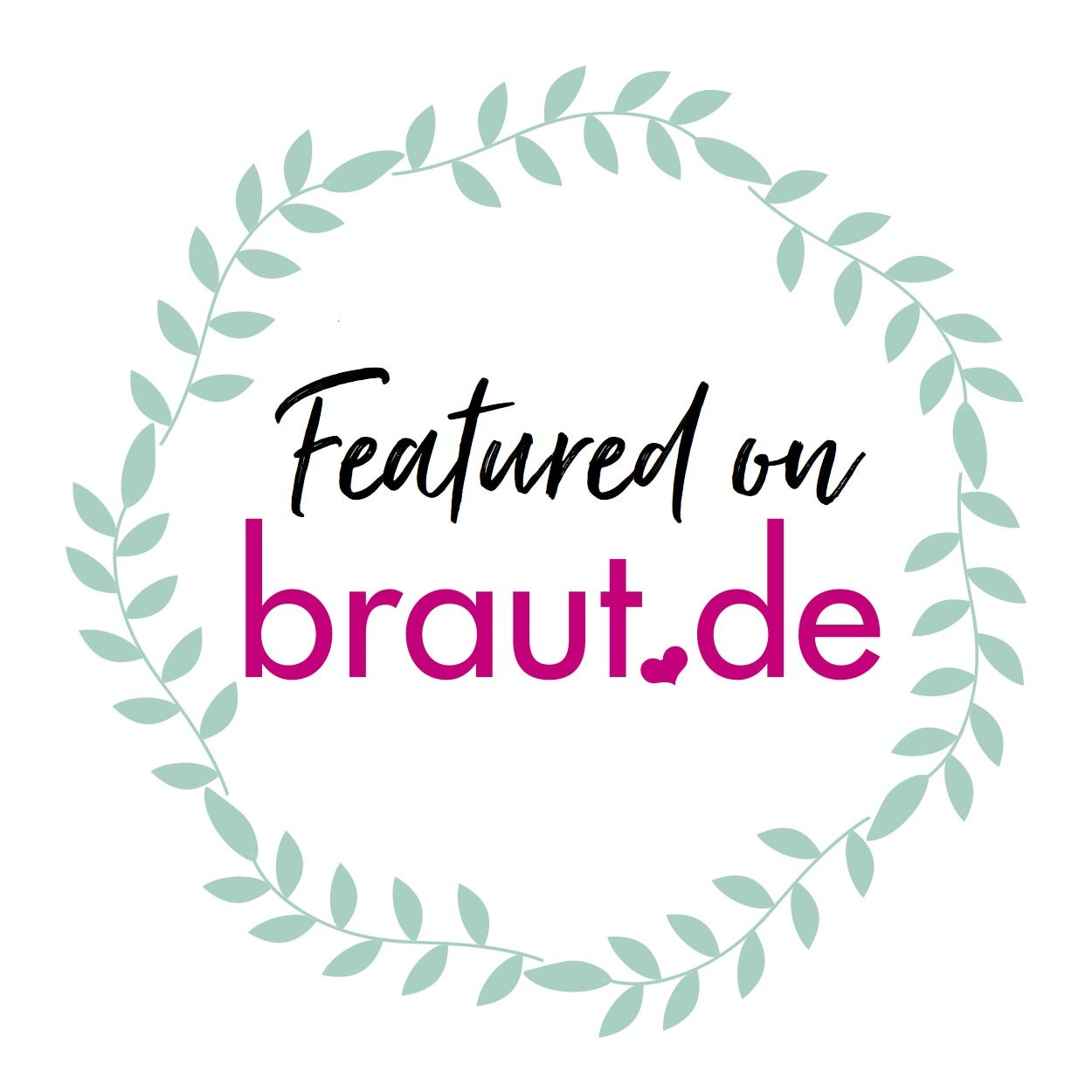 brautde_featured-on_1117_600x600_V1