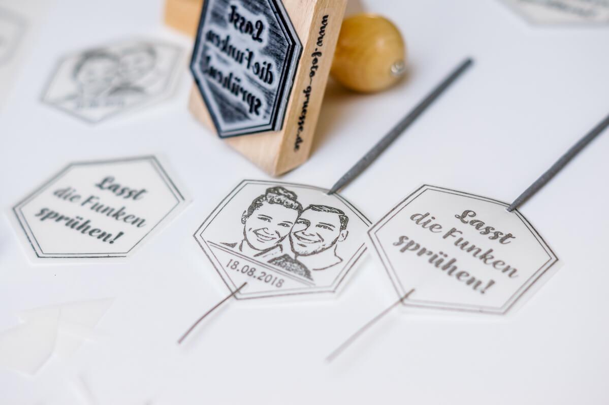 personalisierter-Stempel-Wunderkerzen-Hochzeit-selbermachen-DIY-19-von-19