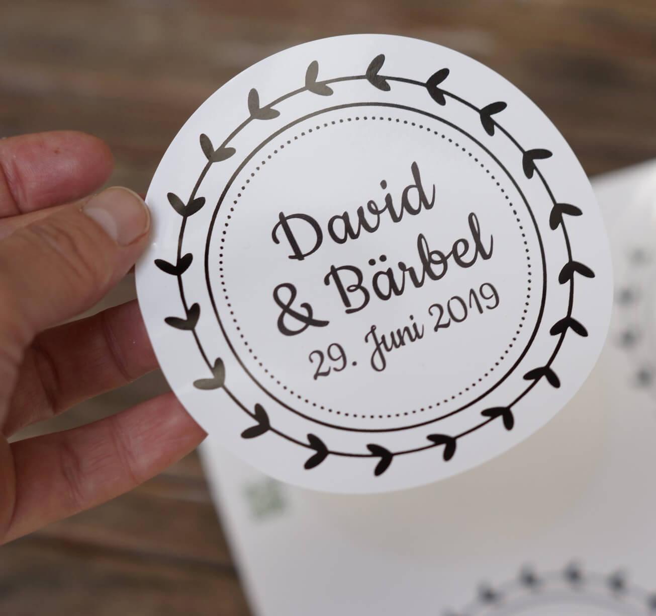 Hochzeitslogo-Aufkleber-Logo-personalisiertXkXqbac5VRAmd