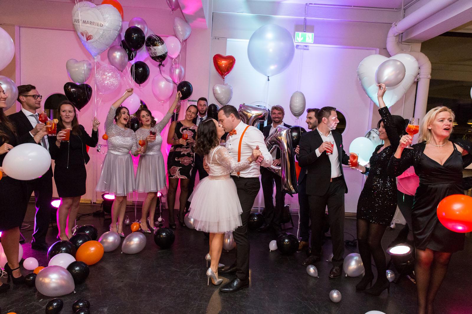 Silverster-Hochzeit-aussergewohnlich