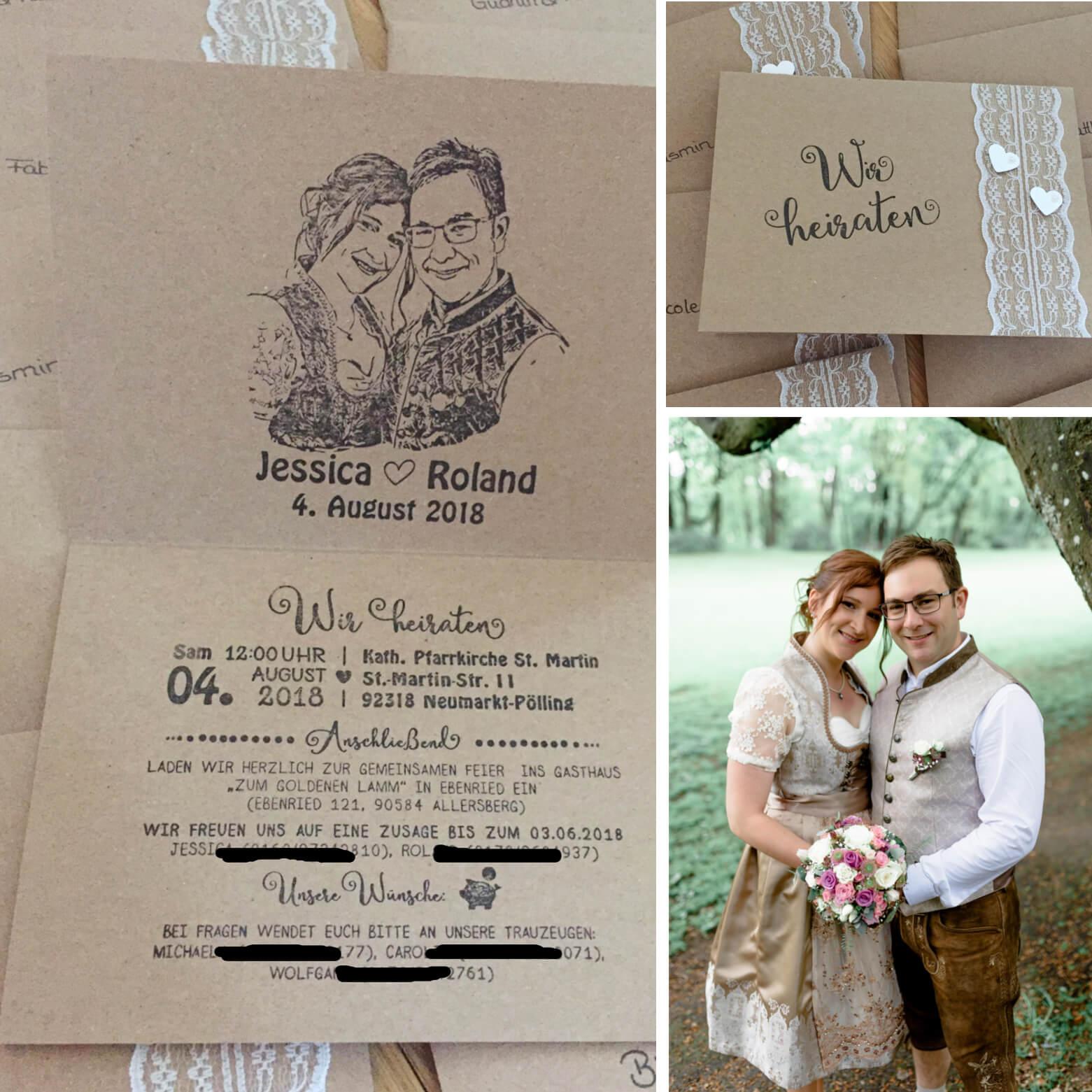 Fotostempel-Hochzeitseinladung-stempeln-selberbasteln-Einladungsstempel-wir-heiraten-stempel-vintageHD4KjfCrx5Gyk