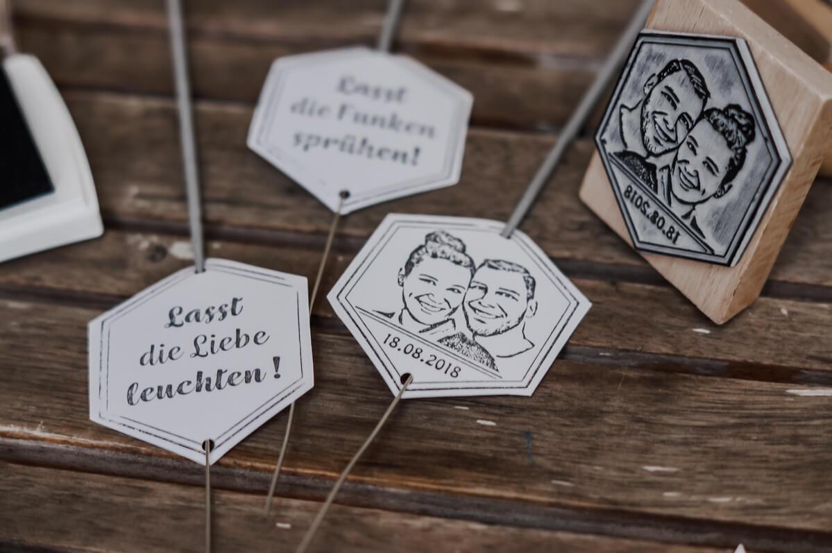 personalisierter-Stempel-Wunderkerzen-Hochzeit-selbermachen-DIY-3-von-19