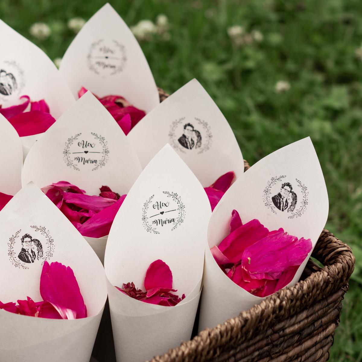 T-te-f-r-Streublumen-DIY-Hochzeitlsogo-Stempel-personalisiertidWGnhfDM4FxK