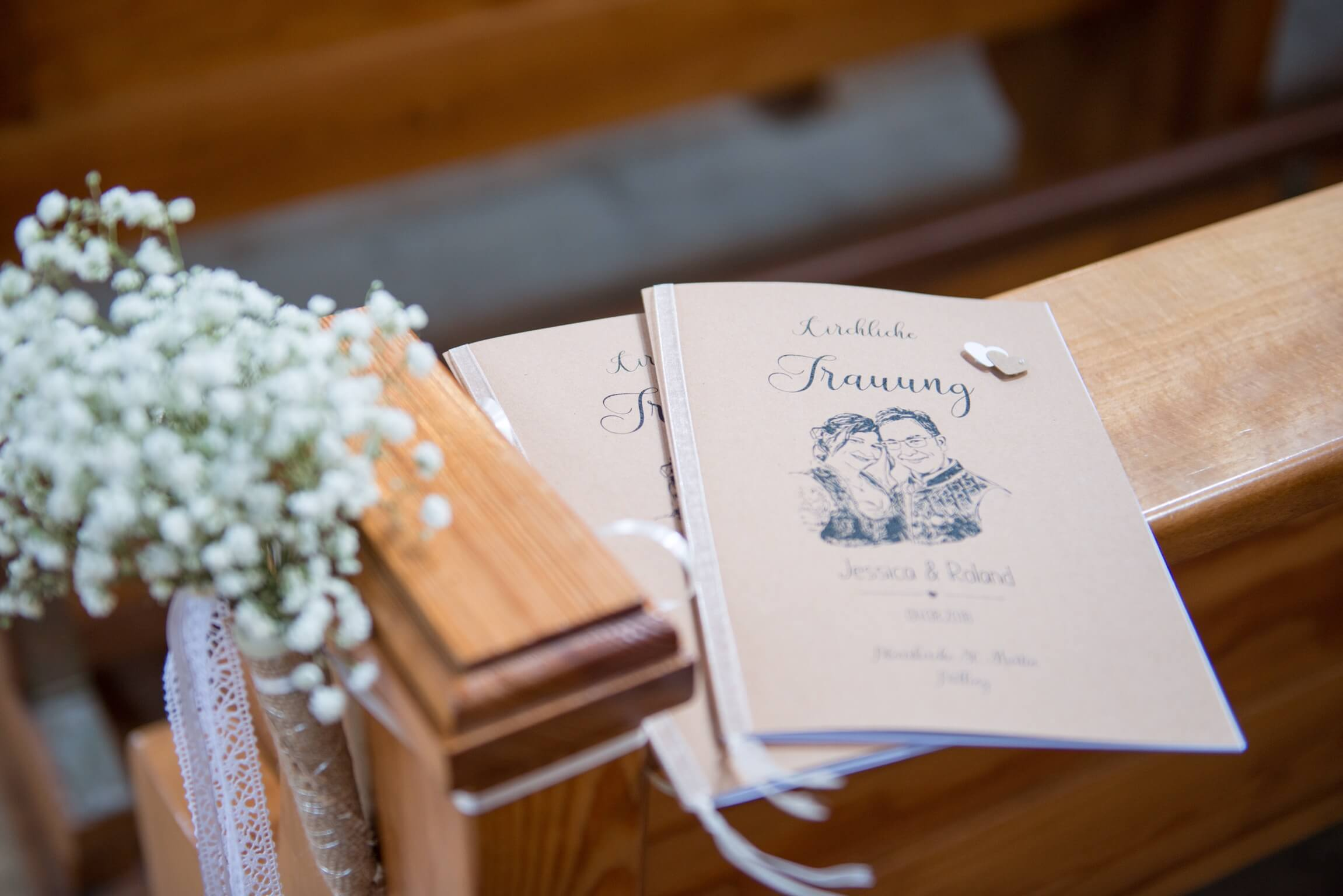 Kirchenheft-Hochzeit-Diana-Reitzner