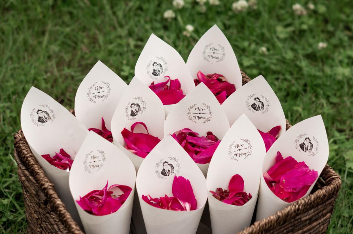 personalisierter-Stempel-mit-Gesichtern-Hochzeitslogo-Hochzeitsstempel-8-von-16