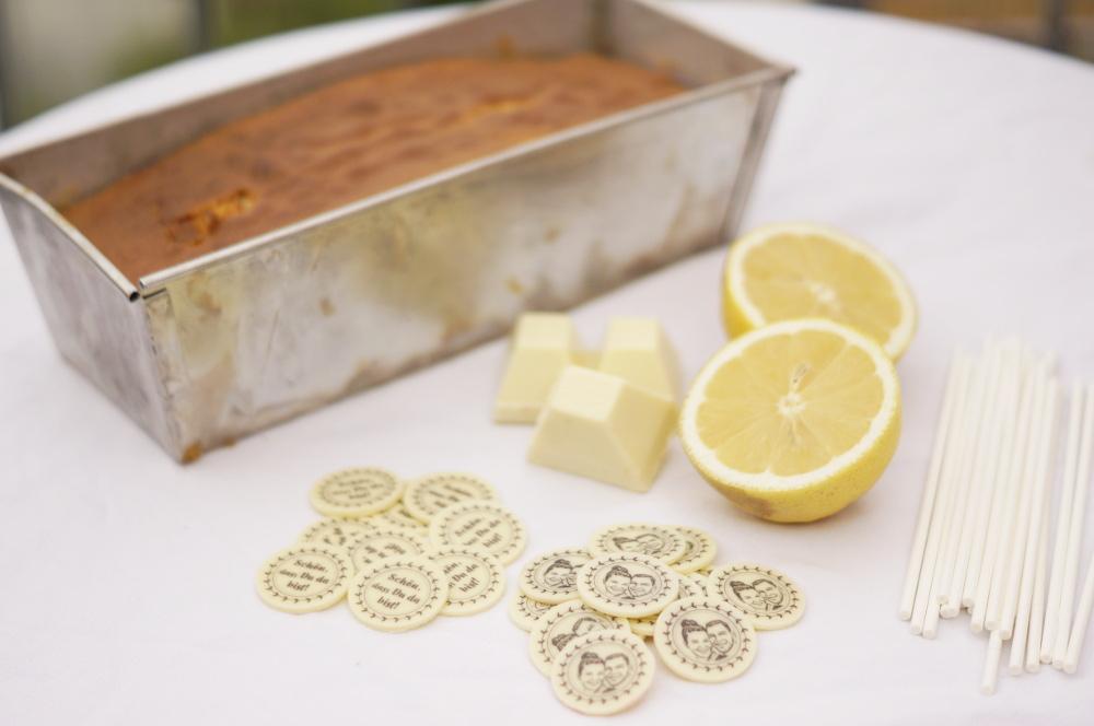Foto-Cake-Pops-Fotopralinen-selbermachen-Hochzeit-Candy-Barfjpqt2KZOu5Ru