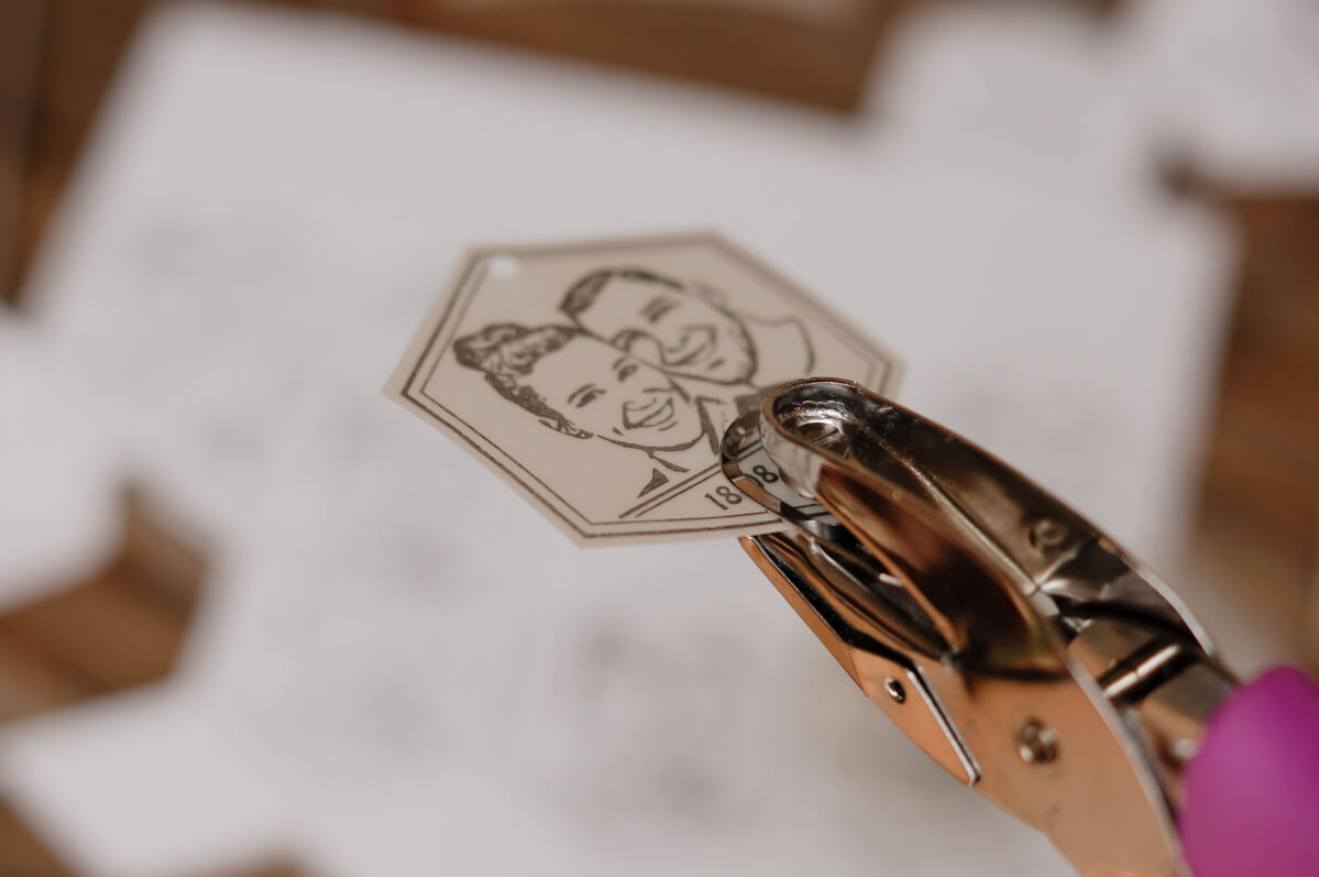personalisierter-Stempel-Wunderkerzen-Hochzeit-selbermachen-DIY-6-von-19