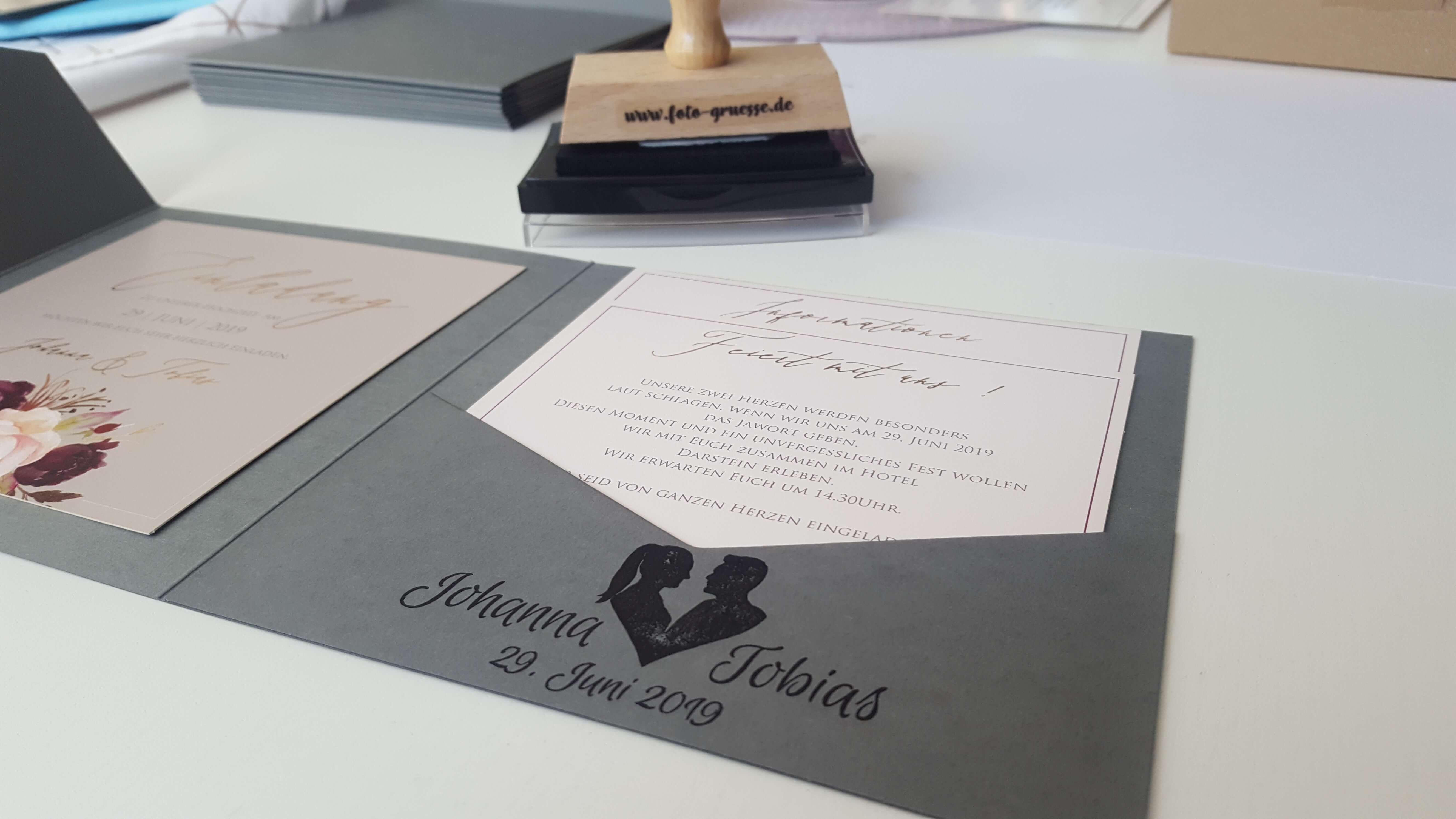 01-Fotostempel-Hochzeitsstempel-Brautpaar-Silhouette-personalisiertLzUy07AS5K12g