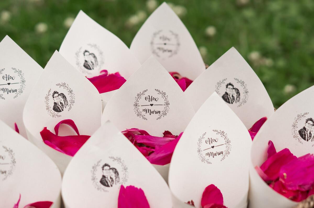 personalisierter-Stempel-mit-Gesichtern-Hochzeitslogo-Hochzeitsstempel-7-von-16