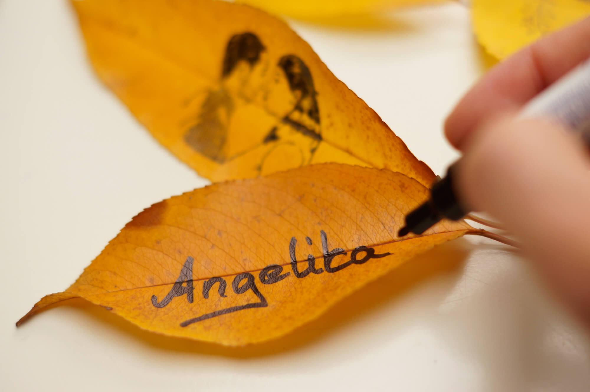 Herbstdeko-Bl-tter-bestempeln-DIY-Fotostempel-personalisierter-Stempel-mit-Gesichtern-10-von-21