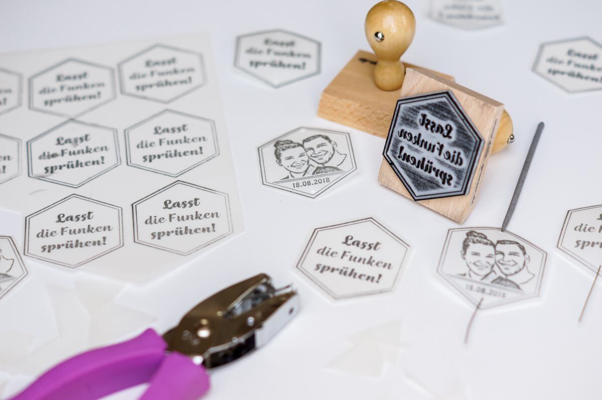 personalisierter-Stempel-Wunderkerzen-Hochzeit-selbermachen-DIY-18-von-19