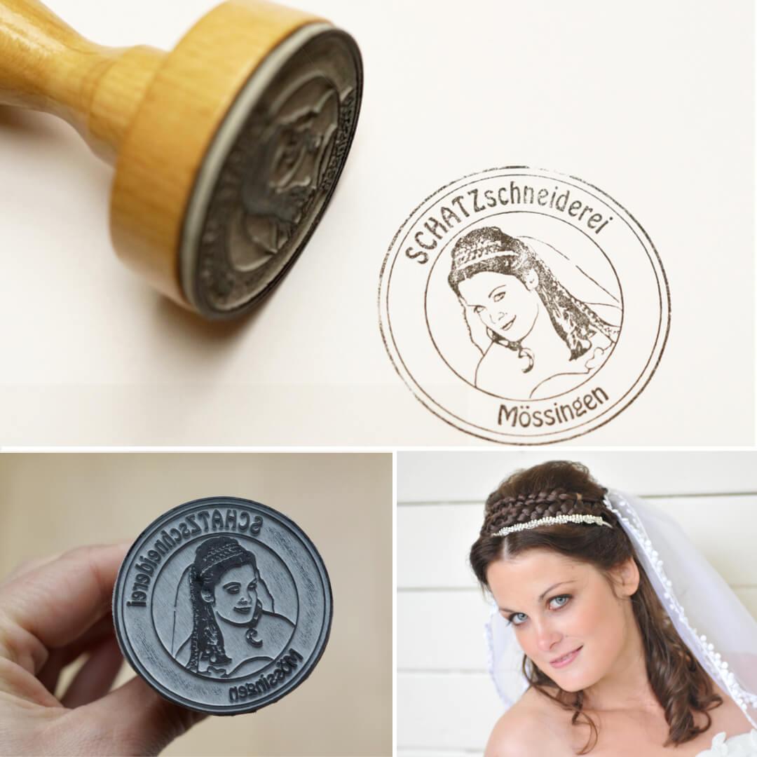 Fotostempel-Braut-Brautmode-Hochzeit-Schneiderei-personalisiert-GesichtSLOlyZnO5UVOp