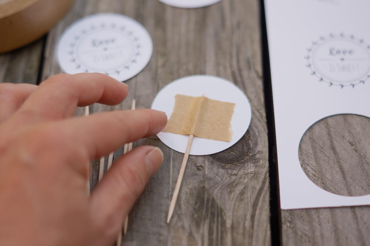 personalisierter-Stempel-Love-is-sweet-Hochzeitsstempel-3-von-30