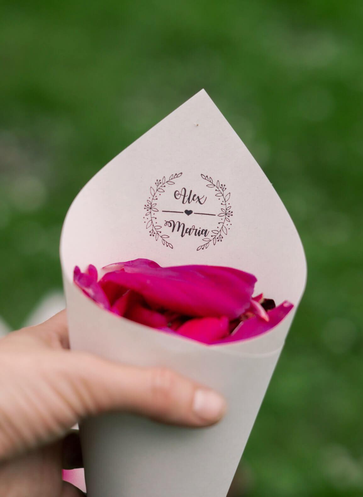 Streublument-te-Personalisierter-Stempel-Hochzeitsstempel-17-von-43