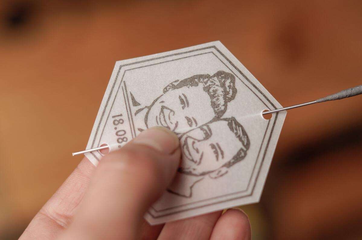 personalisierter-Stempel-Wunderkerzen-Hochzeit-selbermachen-DIY-7-von-19