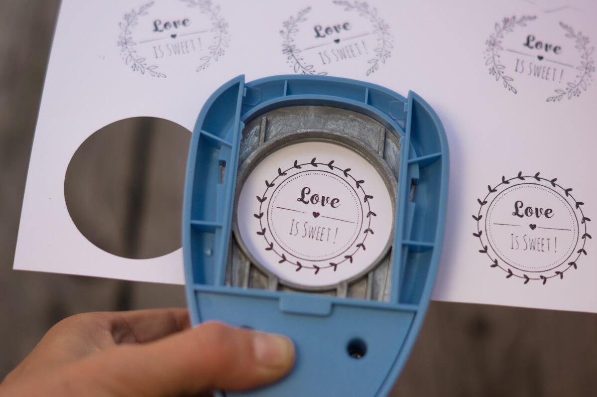 personalisierter-Stempel-Love-is-sweet-Hochzeitsstempel-11-von-30